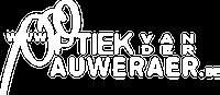 Optiek Van der Auweraer